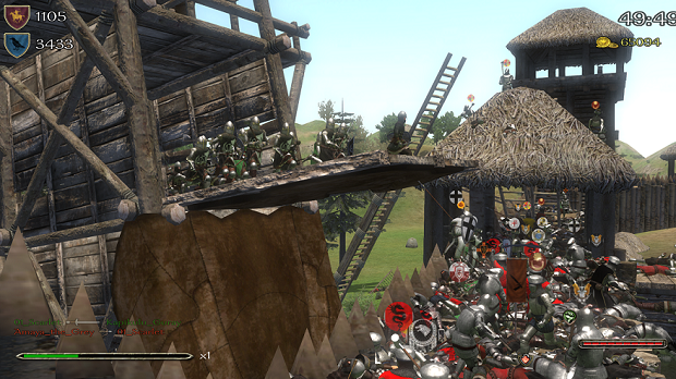 The 25 Mount and Blade: Warband Best Mods in 2019 (That Make
