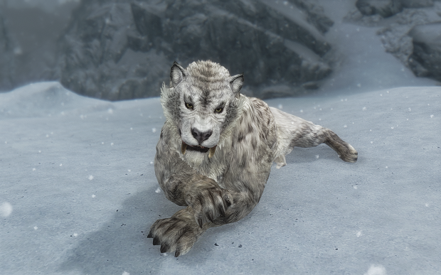 The 25 Best Skyrim Mods in 2019 That Make Skyrim Amazing