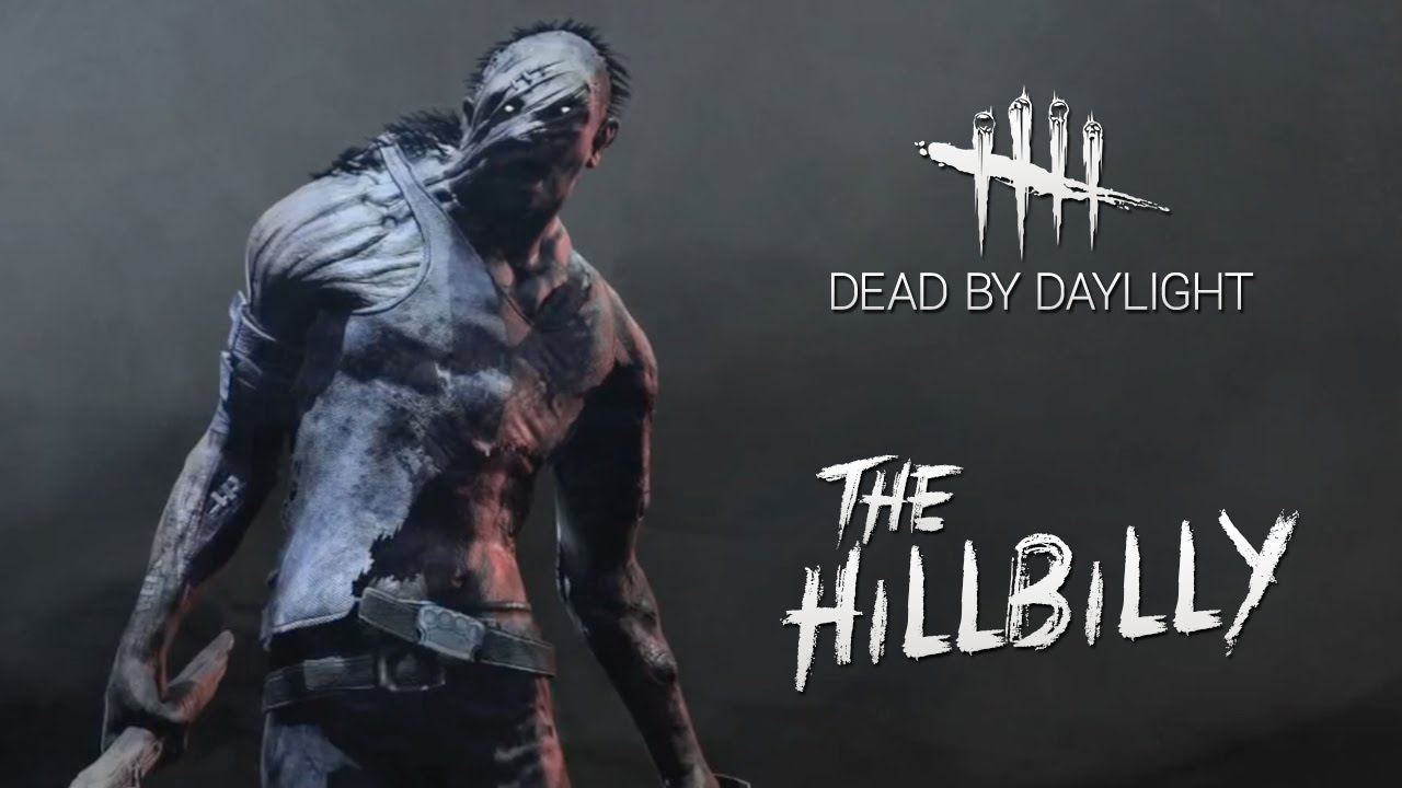 Dead By Daylight Best Killer Perks (For Each Killer