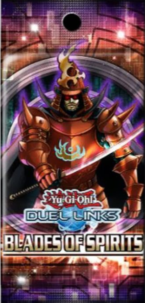 YuGiOh! Duel Links Best Packs To Buy (Guide for Beginners and