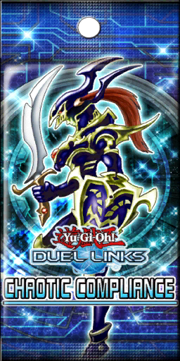Armoured Vehicles Latin America ⁓ These Duel Links Anti