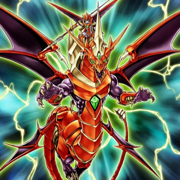 Top 10 Yu-Gi-Oh Duel Links Best Decks in 2019 | GAMERS DECIDE