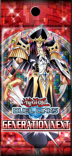YuGiOh! Duel Links Best Packs To Buy (Guide for Beginners
