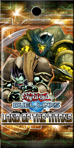 YuGiOh! Duel Links Best Packs To Buy (Guide for Beginners