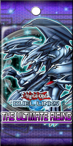 yugioh duel links how to get blue eyes white dragon