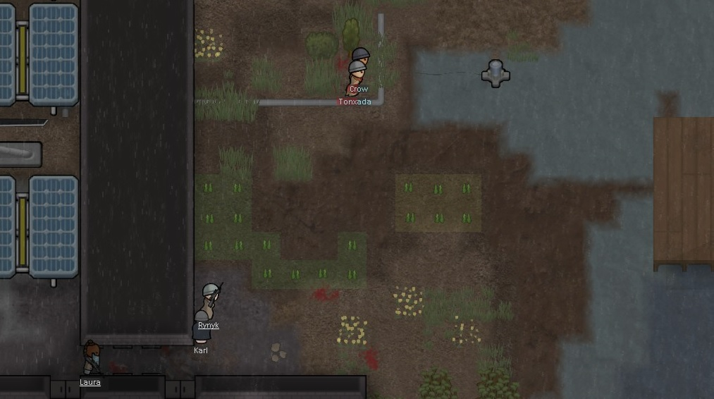 Top 5 Best Rimworld Weapons And What They're Good For | GAMERS DECIDE