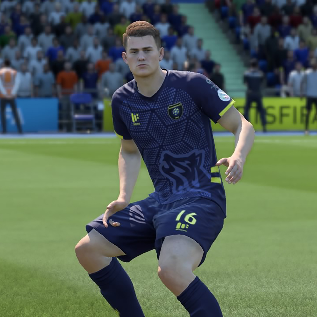 Top 15 Fifa 19 Best Kits That Look Awesome | GAMERS DECIDE