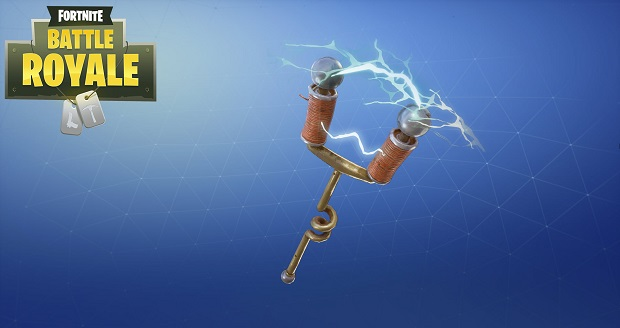 ac dc pickaxe - shark pickaxe fortnite