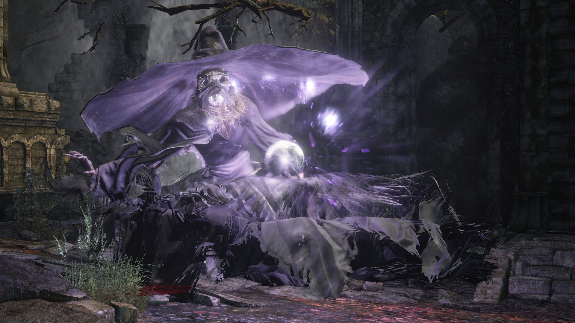 final fantasy every end boss ranked from weakest to most - HD1920×1080