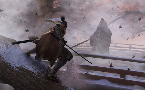 sekiro-shadows-die-twice-boss
