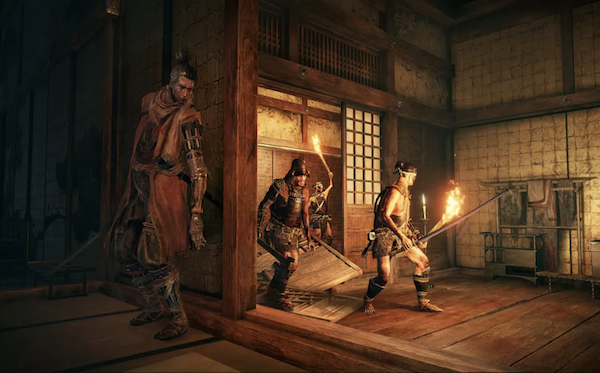 sekiro-shadows-die-twice-shinobi-stealth