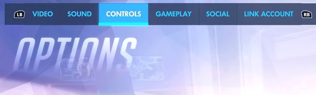 Overwatch: How To Change Crosshair (PC / PS4 / Xbox