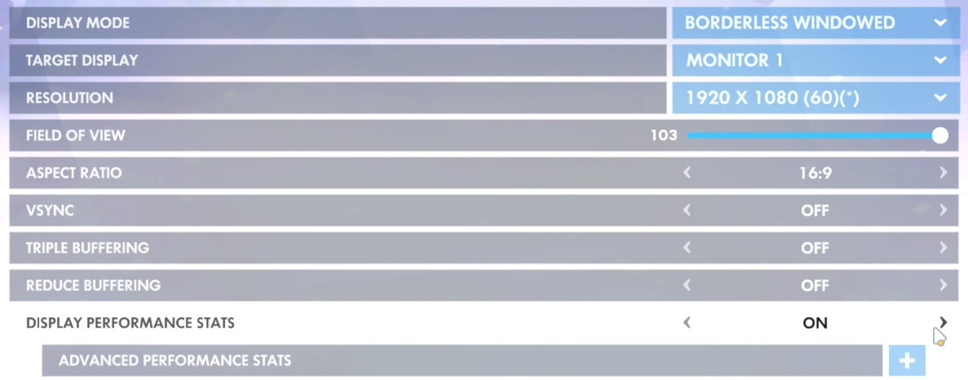 Overwatch: How To Check Ping (PC / PS4 / Xbox) | GAMERS DECIDE