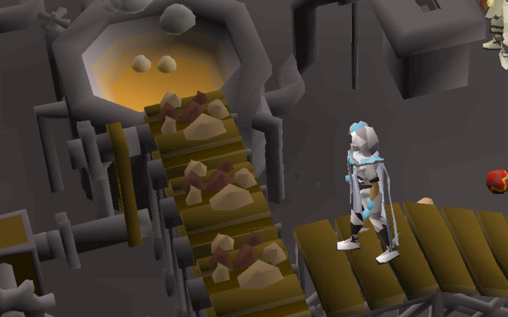 OSRS Money Making Gold Guide (10 Fastest Ways to Make OSRS