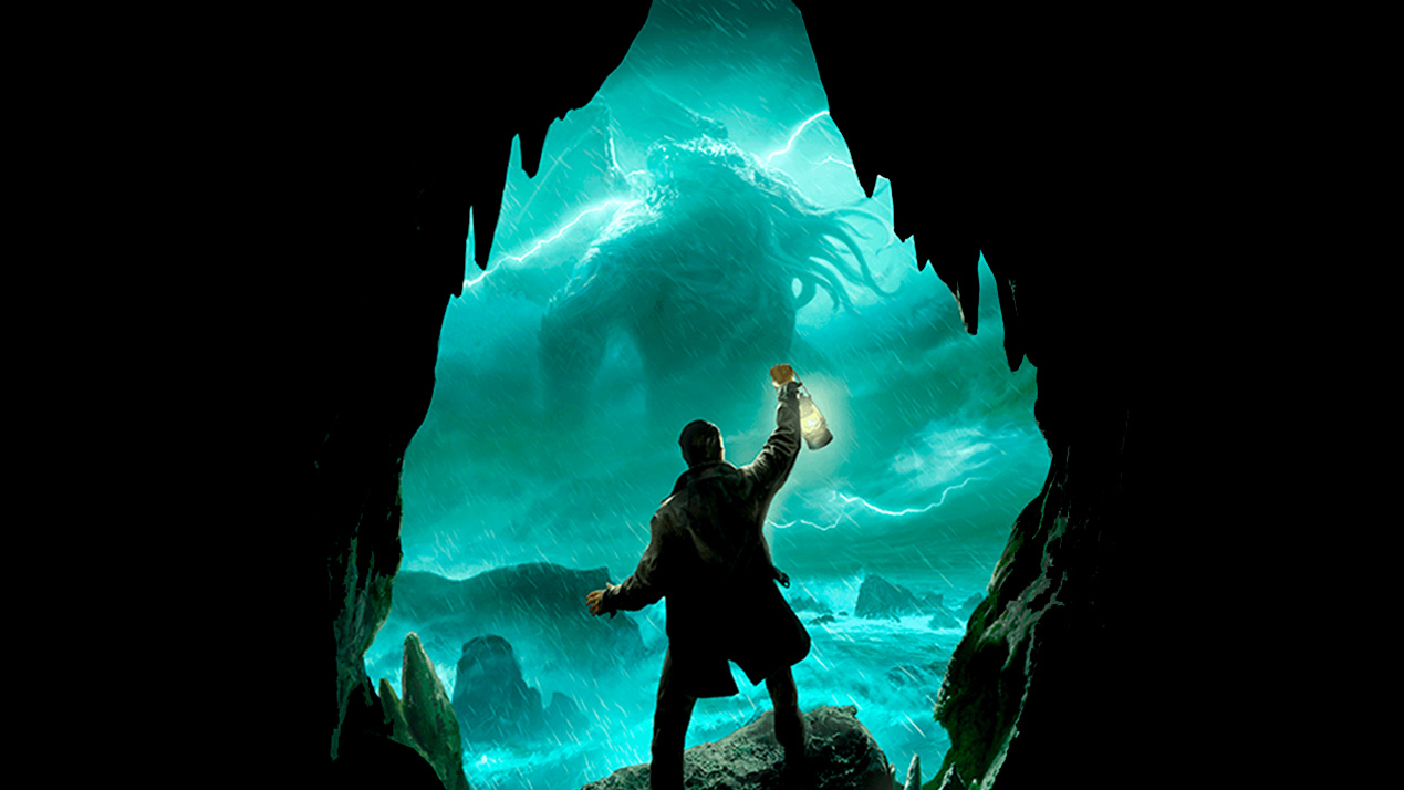 Top 15 Best Lovecraftian Games Loved By Millions Wordwide