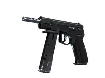 CSGO Best Pistol (All CSGO Pistols Ranked Worst To BEST