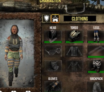 7 Days To Die Best Armor Combinations Top 5 And How To Get Them Gamers Decide