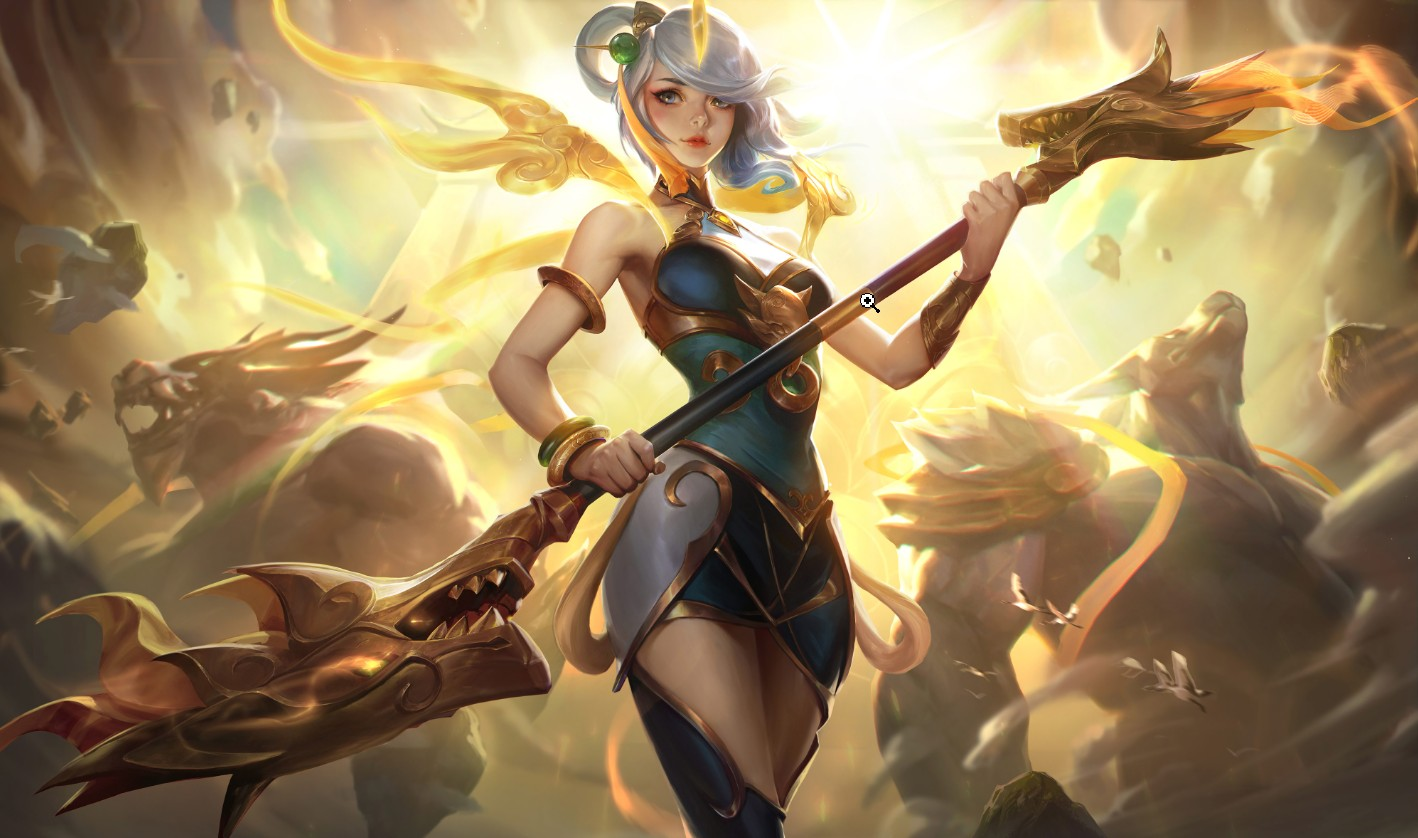 Azir Counter: The Best Ways To Counter Azir (2019 Edition