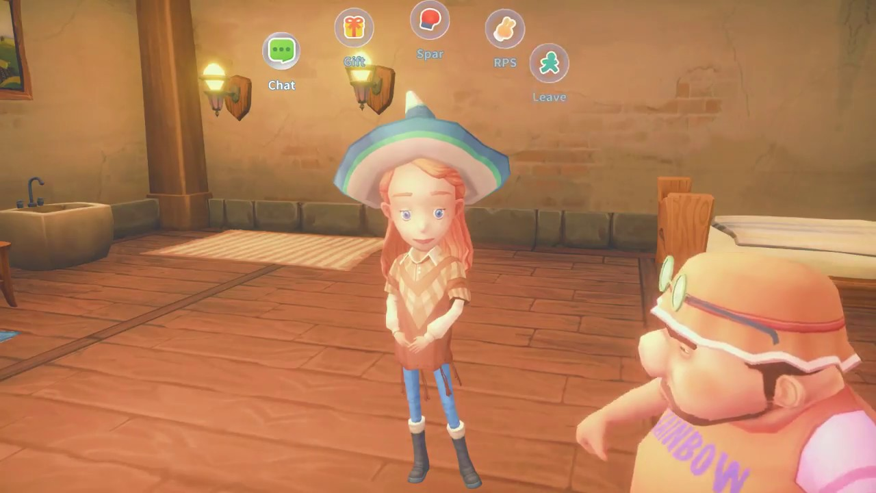 My Time At Portia Best Wife All Wives Ranked Worst To Best