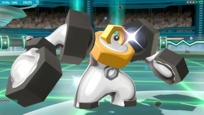 Top 15 Best Pokemon for PvP (Pokemon GO) | GAMERS DECIDE