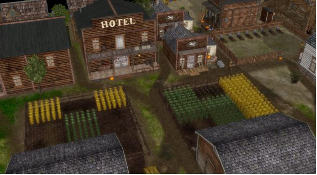 The 12 Best Building Games Loved By Millions Worldwide