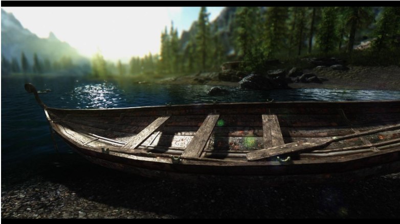 15 Best Skyrim Graphics Mods (Make Skyrim Look Awesome