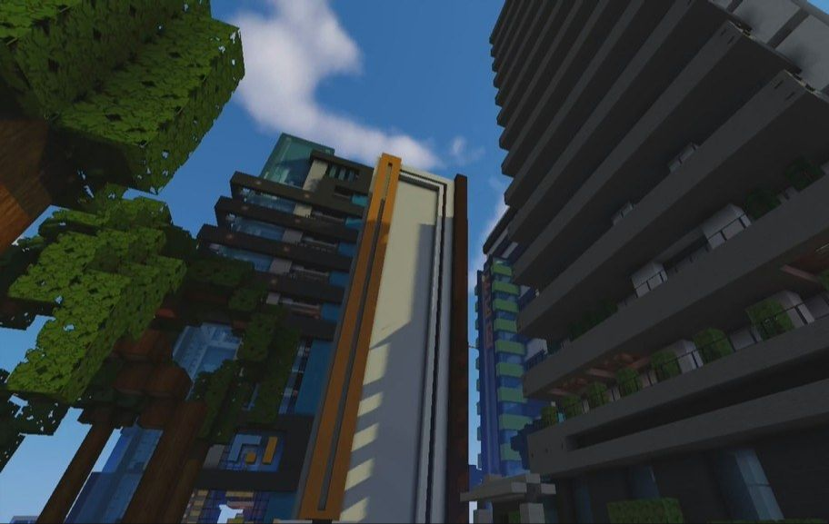 Top 10 Must-Have Minecraft Texture Packs for Every Minecraft