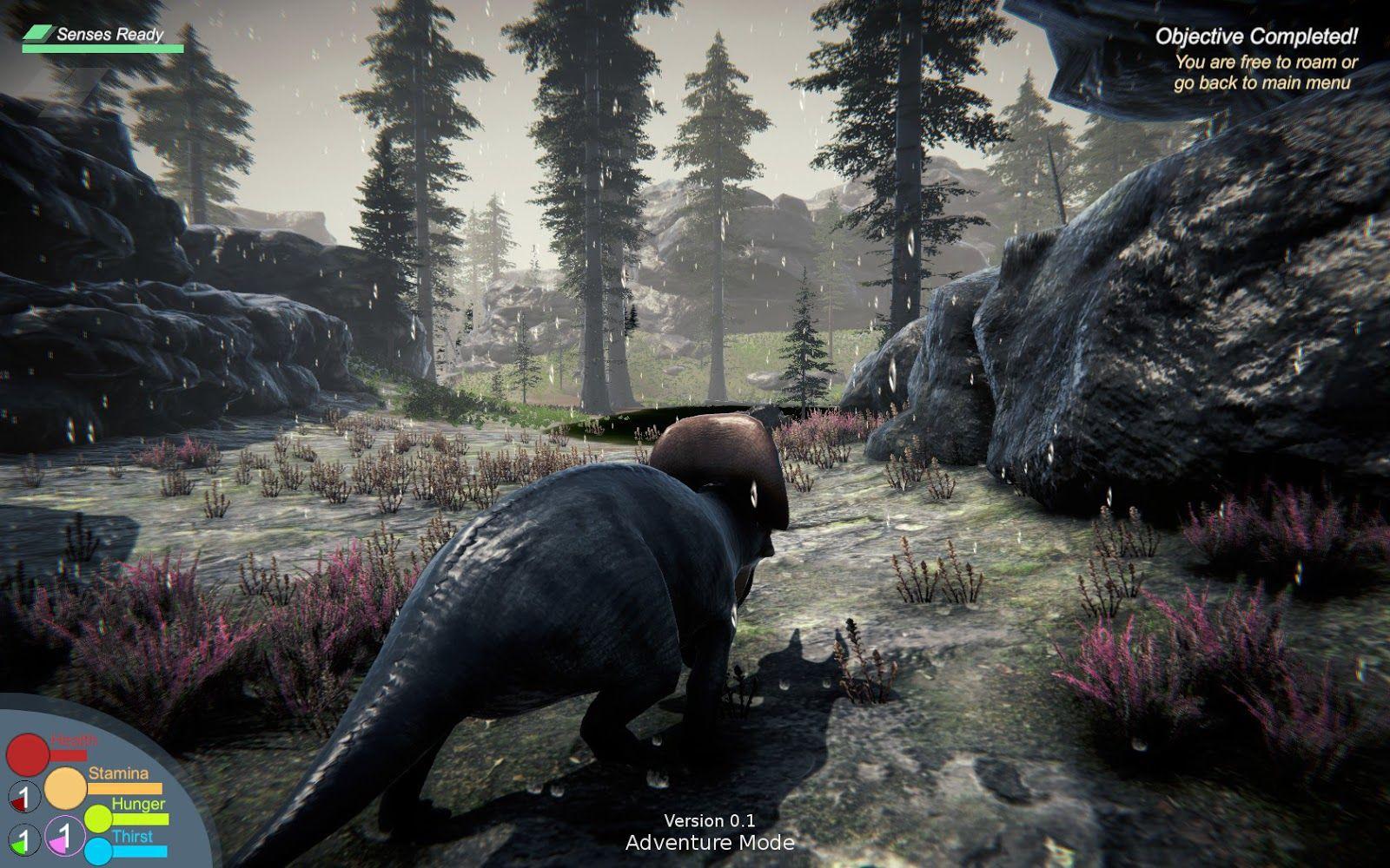 15 Best Dinosaur Games Loved By Millions Worldwide   GAMERS