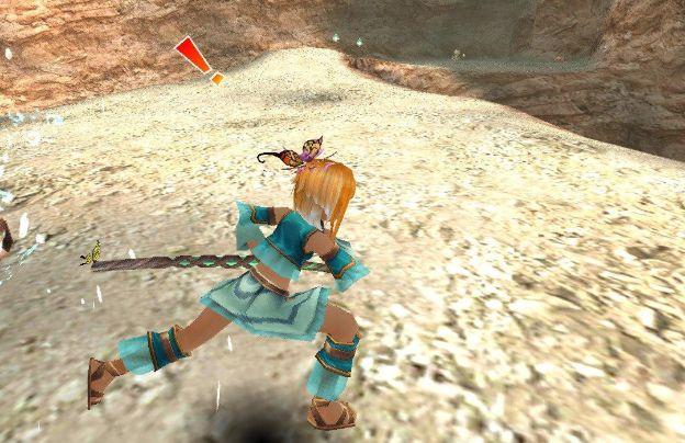 Toram Online Best Weapons (Ranked Best To Worst) | GAMERS DECIDE