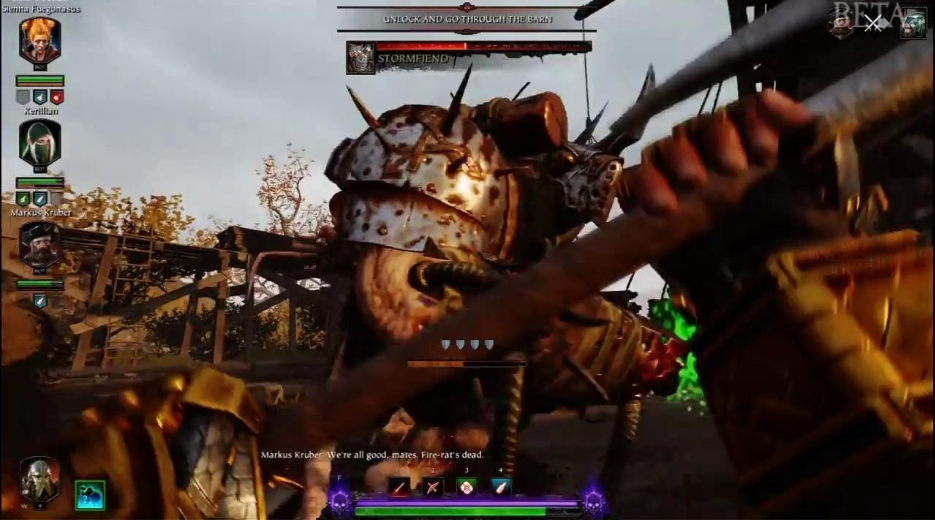 Top 15 Games Like Chivalry: Medieval Warfare (Games Better