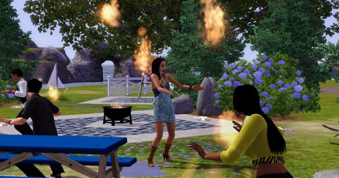 Top 10 Best 'The Sims 3' Mods That Make the Game More Fun