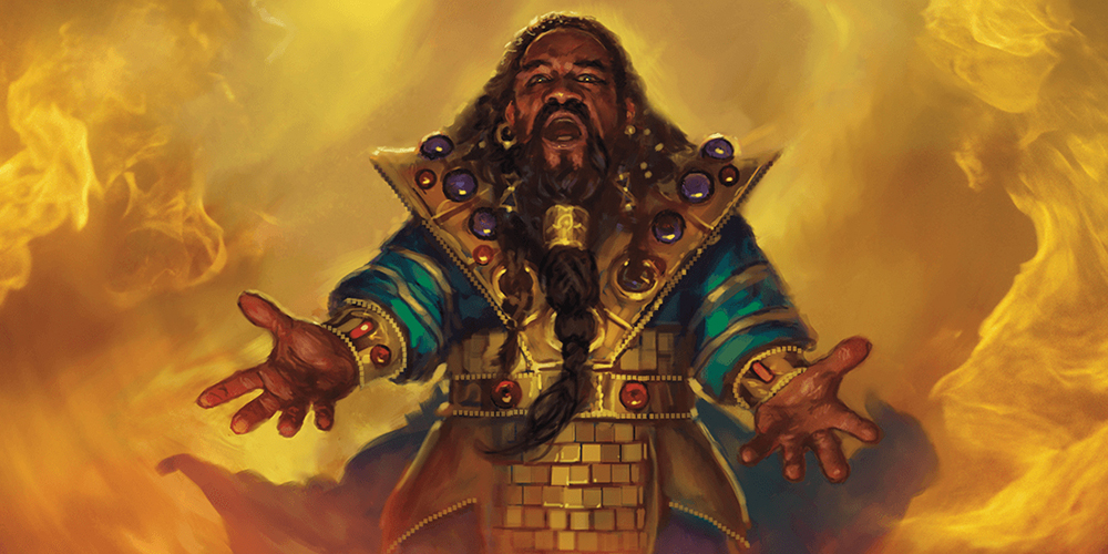 D&D: Best Bard Spells for Every Level | GAMERS DECIDE