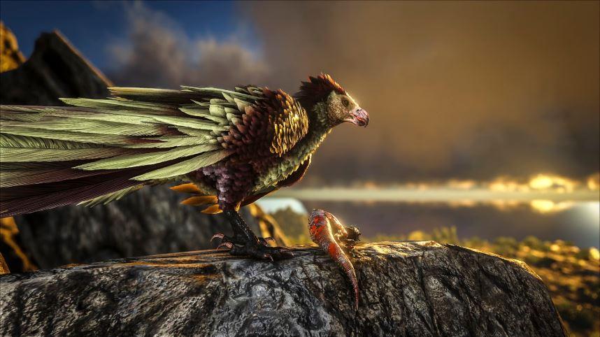 Top 10 Ark Survival Evolved Best Dinos (2019 Edition) | GAMERS DECIDE