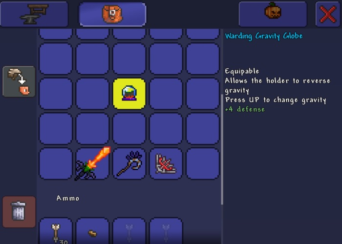 Top 10] Terraria Best Accessories (And How To Get Them