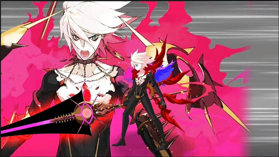 Top 10 Fate Grand Order Best Lancers Karna