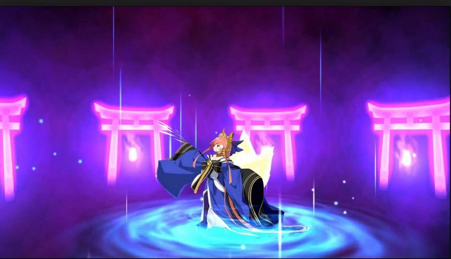Top 10] Fate/Grand Order Best Servants | GAMERS DECIDE