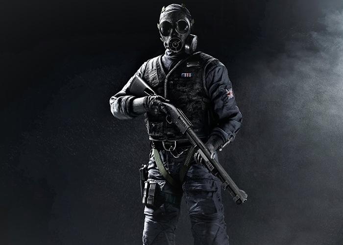 Rainbow 6 Siege Tier List 2019 (R6 Best Operators) | GAMERS DECIDE