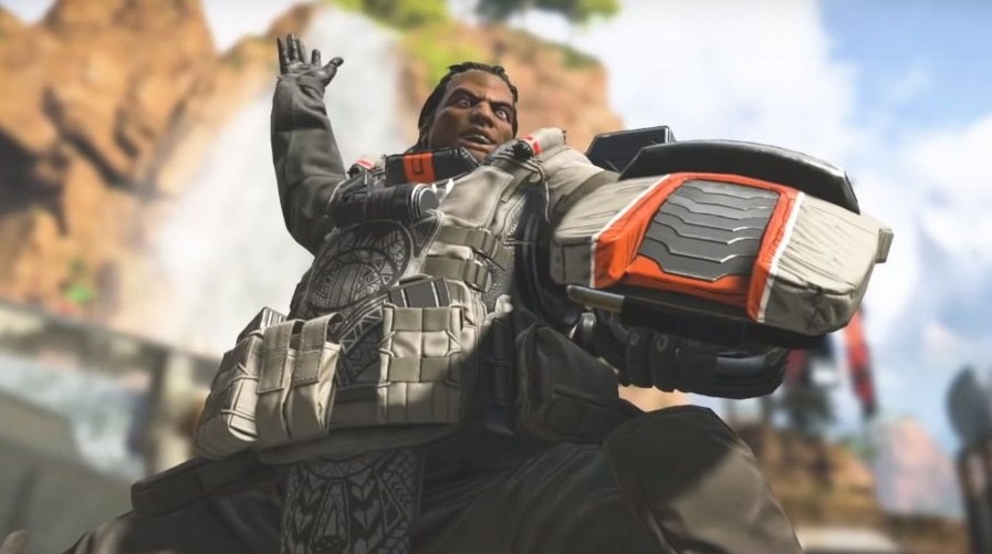Apex Legends: Best Legends (Ranked Worst to Best) - Download Apex Legends: Best Legends (Ranked Worst to Best) for FREE - Free Cheats for Games