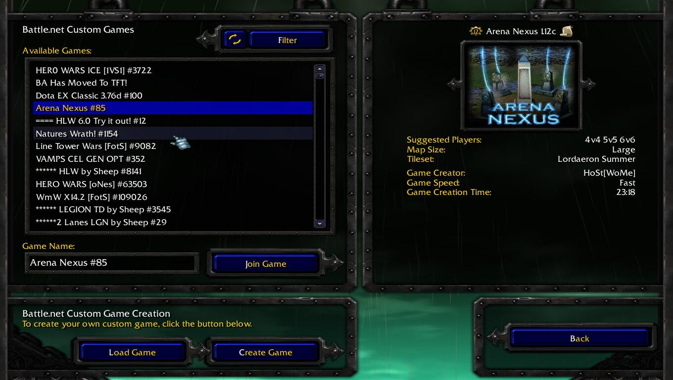 Warcraft 3 Remastered Release Date - And 10 Features We're
