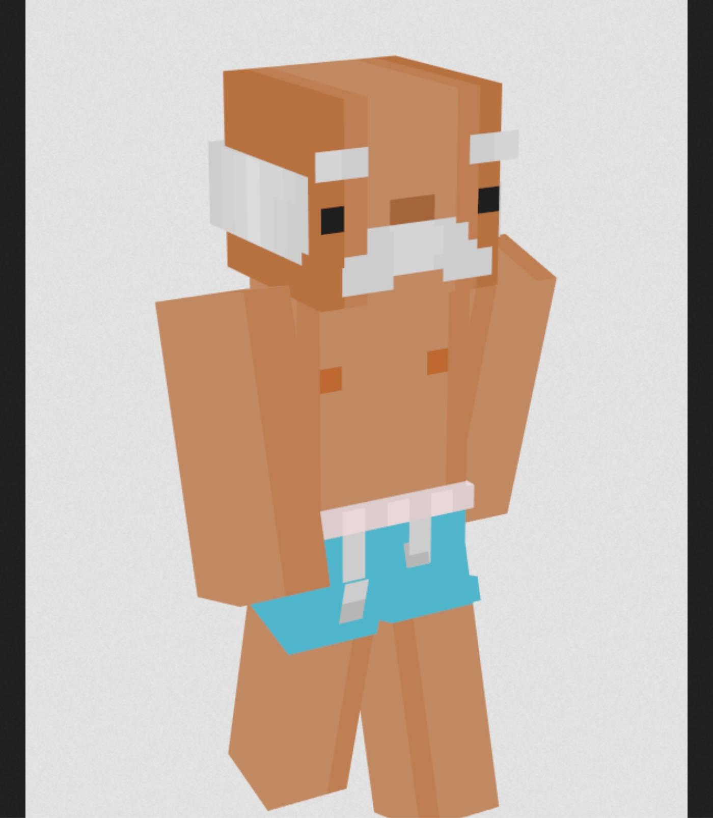 Top 9 Best Minecraft Skins That Look Freakin Awesome!  GAMERS DECIDE