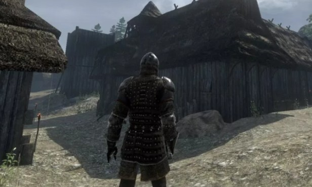 Top 10 Games Like Conan: Exiles (Games Better Than Conan