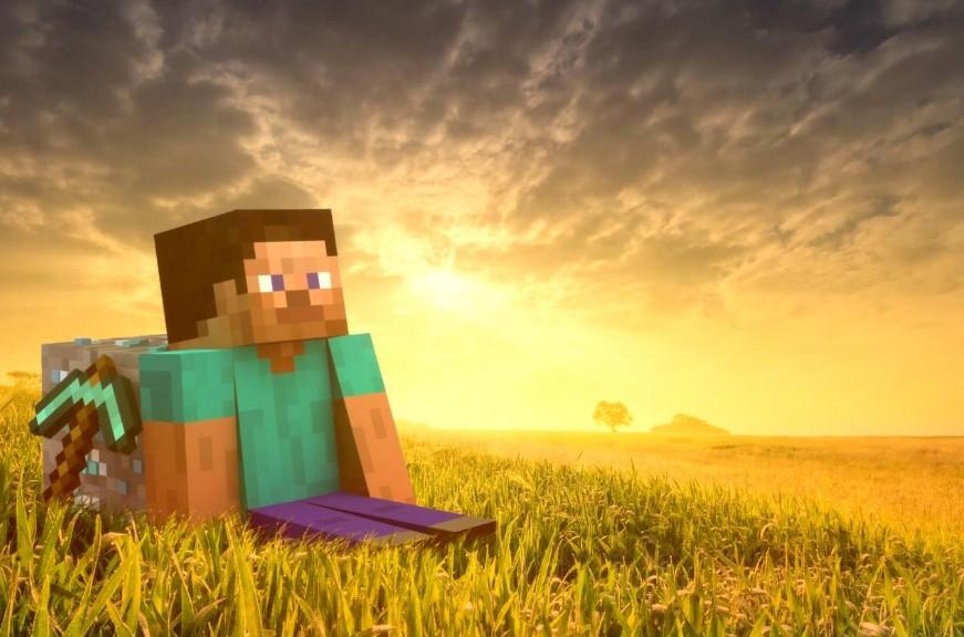 Top 10 Games Like Harvest Moon (Games Better Than Harvest