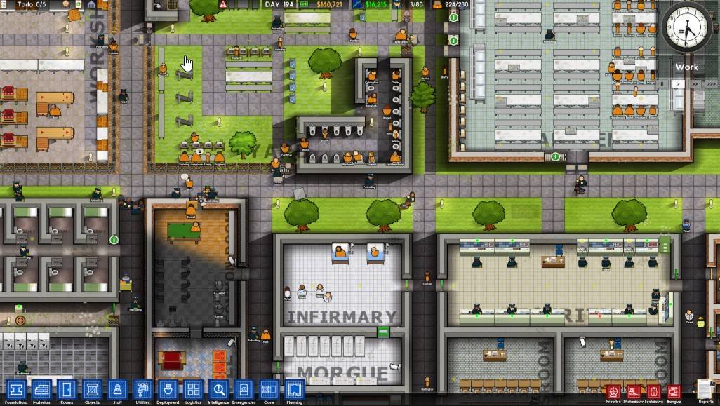 Top 21 Best Tycoon Games Loved By Millions Worldwide