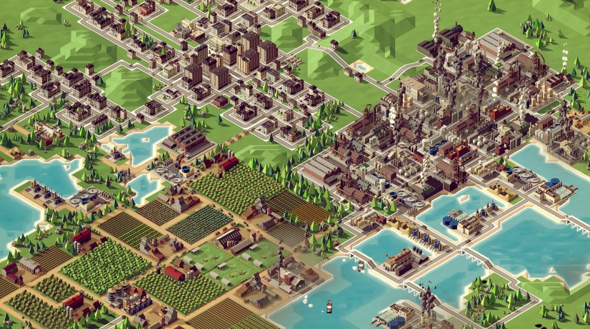 Top 21 Best Tycoon Games Loved By Millions Worldwide | GAMERS DECIDE