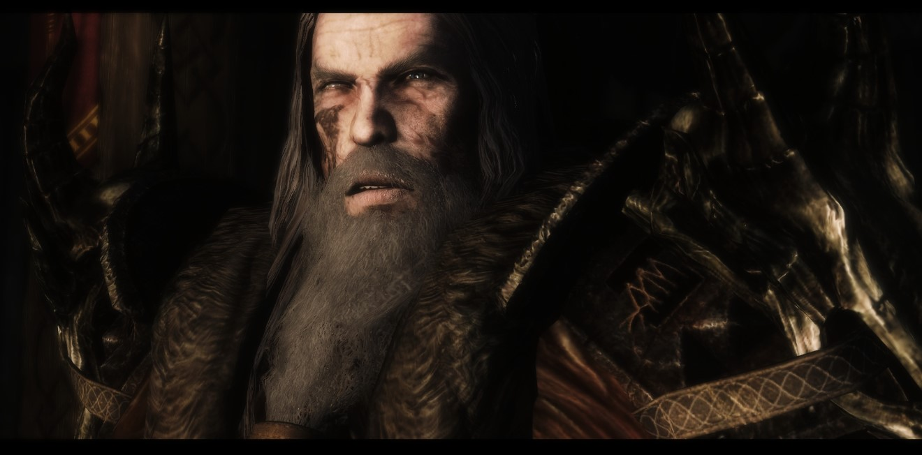 Top 15 Best Skyrim Follower Mods You Must Use | GAMERS DECIDE