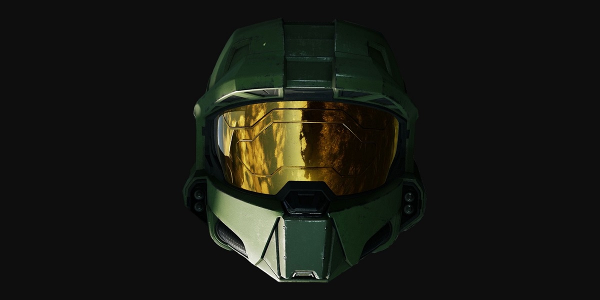 Halo Infinite Master Chief Armor - Top 5 Interesting Facts