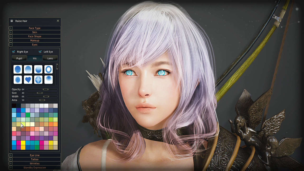 Black Desert Online Review - Read Before You Buy | GAMERS DECIDE