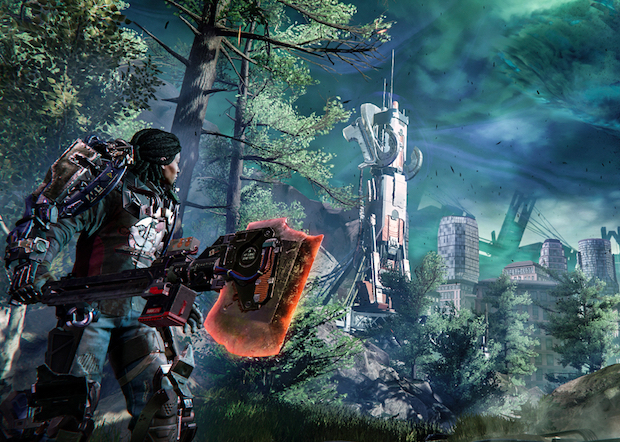 Top 15 Games Like Code Vein Games Better Than Code Vein In