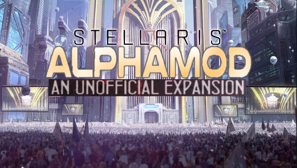 Top 15 Best Stellaris Mods You Must Use | GAMERS DECIDE