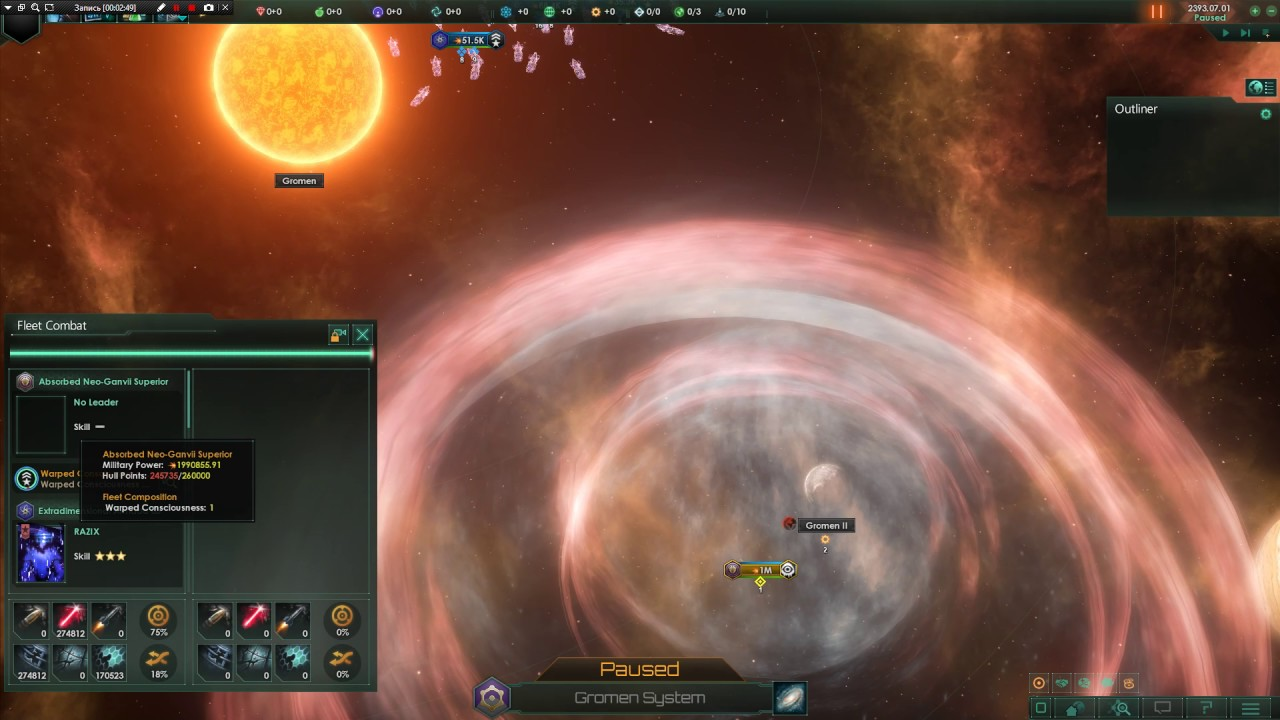 Stellaris Guide: Top 50 Stellaris Tips and Tricks | GAMERS